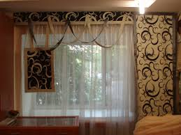 cabin design curtains cabin curtains for window cabin u2013 home