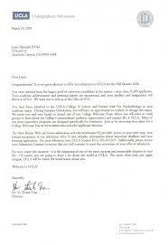 formal acceptance letter sample job offer acceptance letter