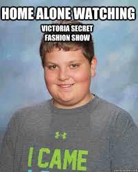 Victoria Meme - 20 funny victoria meme sayingimages com
