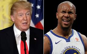trump s david west criticizes donald trump s s thole countries remark
