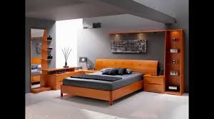 modern bed room furniture the best bedroom furniture design youtube