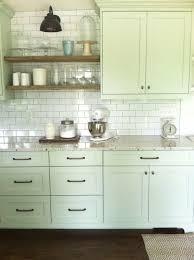 light green painted kitchen cabinets benjamin tea light painted kitchen cabinets
