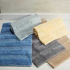 Cotton Bathroom Rugs 30 Amazing Image Of Cotton Bathroom Rugs Enev2009