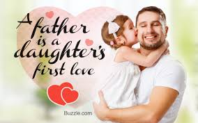 quotes about being a strong daughter these heartwarming father daughter quotes will touch your soul