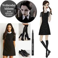 Ideas For Halloween Costumes Last Minute Halloween Costumes Easy Halloween Costumes Cheap