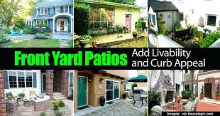 home designer pro coupon front yard patio covers patio enclosures as patio covers and perfect