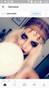 deadpool costume spirit halloween 31 best deadpool images on pinterest deadpool bead patterns and