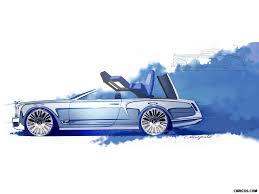 lookers hatfield lexus co uk land rover bad credit range rover sport http www msg
