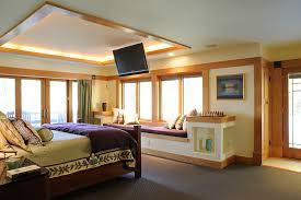 Plain Master Bedroom Interior Design Ideas Full To Inspiration - Master bedroom interior designs