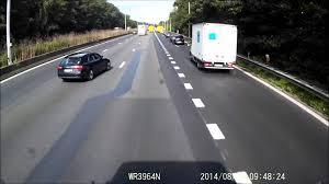 belgium car crash videosparrow