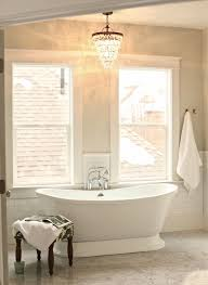 creating a vintage bathroom lighting design certified lighting com art deco chandelier