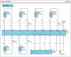 bmw e83 radio wiring diagram home computer network wiring schematics