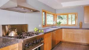 kitchen cabinets layout ideas kitchen cabinet layout ideas marvelous design voicesofimani