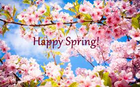 sweetness of spring season u2013 whole angel u2013 whole harmony