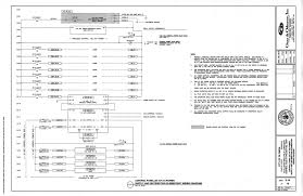 sanyo plc xu87 projector power supply schematic diagram click on
