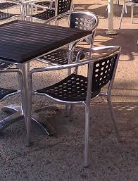 Outdoor Living Room Sets Outdoor Furniture Canada Outdoor Seating Cafe Style Outdoor