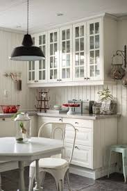 125 best kjøkken images on pinterest dream kitchens kitchen and