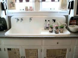 ikea farmhouse sink single bowl ikea farmhouse sink ikea domsjo farmhouse sink installation