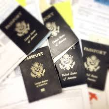 second duplicate passport passportsonline org