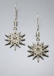 aigner earrings etienne aigner chain earrings earrings that dangle