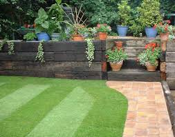Landscaping Images Gallery Az Vision Landscaping Affordable Reliable Service