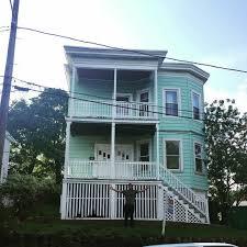 love you cynthia can u0027t wait till i u0027m ready to buy my next house