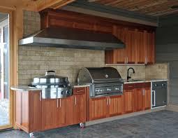kitchen island sink or hob interior kitchen ideas ordinary kitchen island sink or hob 10 outdoor kitchen cabinets design
