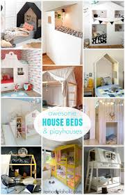 51 best for the home boyz room images on pinterest children