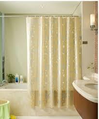 tende vasca bagno vasca da bagno doccia finest vasca da bagno asimmetrica con