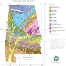 Map Alabama Gsa Ogb