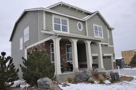 rocking horse aurora co 80016 u2013 under contract stonehaven