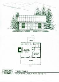 log cabin floor plan valuable ideas log cabin floor plans 7 17 best ideas about on