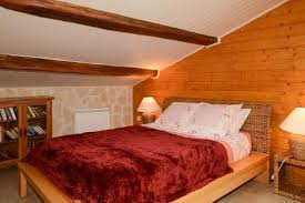 chambres d hotes trichet trois puits b b sept saulx 2017 top 20 bed and breakfasts sept saulx inns and b bs