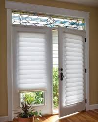 window treatments ideas window coverings for sliding glass door