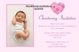 Blank Baptism Invitation Cards Baptism Invitation Template Baptism Invitation Template For Baby