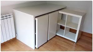 ikea rangement bureau ikea meuble rangement bureau idées de décoration à la maison