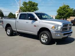 dodge cummins for sale in ny used dodge diesel engines for sale carmax