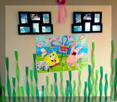 spongebob bedroom bedroom spongebob bed set spongebob squarepants activity table and