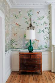 Dining Room Murals 331 Best Tapisserie Images On Pinterest Chinoiserie Wallpaper