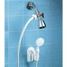bathtub faucet with shower attachment tub spout shower attachment outstanding add shower head to bathtub