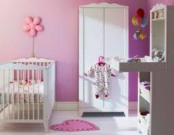 bedroom girls bedroom kids bedroom decor with white crib plus