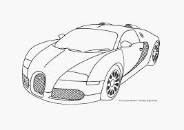 cool car coloring pages boys free printable 467746 coloring