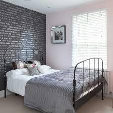 Gray Wallpaper Bedroom - morris rugs chrysanthemum china blue