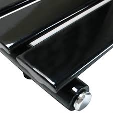 bathroom electric radiators for bathrooms bathroom ceiling heat