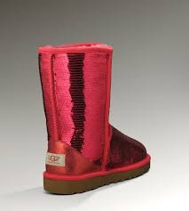 ugg sale ansley ugg boots with laces in front cheap ugg glitter