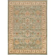 Home Depot Large Area Rugs Floor Area Rugs Home Depot Rug At Home Depot Area Carpets