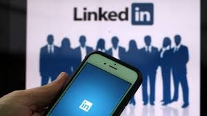 Update Resume In Linkedin How Job Recruiters Screen You On Linkedin Marketwatch