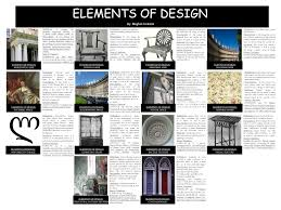 elements of home design victor functional arts workbook assignment elements of art