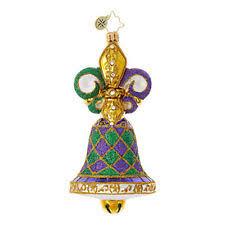 White House Christmas Ornaments On Ebay by Holiday U0026 Seasonal Collectibles Ebay