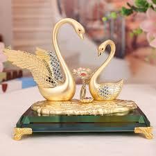 wedding gift for friend wedding swan wedding gift to send to friends girlfriends